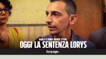 """Omicidio Lorys, arriva la sentenza per Veronica Panarello. Il papà: """"Da lei aspettiamo la verità"""""""