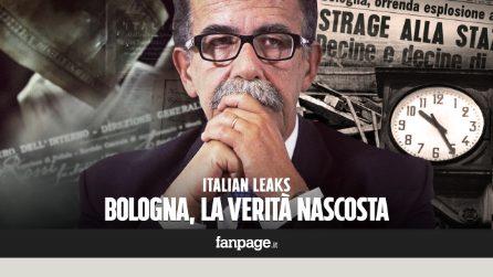 Stragi di Stato, da Bologna a Palermo un'unica mano dietro i morti d'Italia
