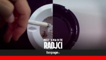 RaDjCi - Miezz' 'a via cu tte (ESCLUSIVA)