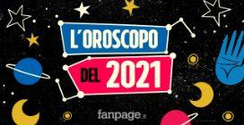 Oroscopo 2021, le previsioni segno per segno: inizia l'era dell'Acquario
