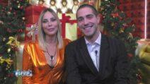 Tommaso e Stefania indagano sul rapporto tra Pierpaolo e Giulia