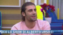 Grande Fratello VIP - I segreti di Mario Ermito
