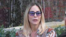 Grande Fratello VIP - Stefania Orlando delusa da Tommaso Zorzi