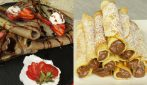 3 Recipes with crepes you will die for!
