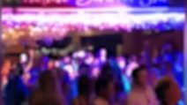 Focolaio di Covid al Billionaire di Briatore: nei video delle serate d'agosto niente mascherine