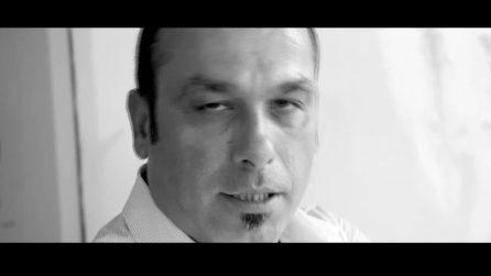 Regionali Campania, il video elettorale di Ciro Attanasio che cita Gomorra
