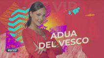 La clip di presentazione di Adua Del Vesco al Grande Fratello VIP 2020