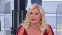"""Uomini e Donne - Tina: ''Pamela fatti una vita!"""""""