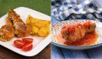 3 ricette sfiziose con il petto di pollo: una più buona dell'altra!