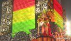 Rinviato il Carnevale di Rio, è la prima volta in oltre 100 anni