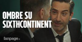"""SixthContinent, utenti infuriati contro la piattaforma sponsorizzata da Le Iene: """"È una truffa"""""""