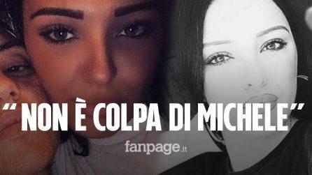 """Caivano: """"Michele è certo di non aver determinato la morte della sorella Paola"""""""