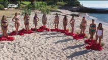 Temptation Island: le 11 tentatrici