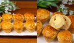 Pasticciotti: come fare in casa il famoso dolce pugliese!