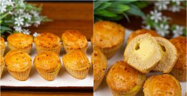 Italian pasticciotti: how to make at home a famous dessert!