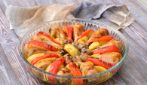 Crocantes por fora e macia e saborosas por dentro, confira como preparar coxas de frango perfeitas!