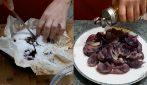 Cipolla sotto sale: il metodo per averla davvero saporita