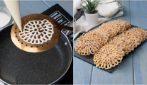 Frittelle alla cannella: il trucchetto geniale per prepararle in pochi minuti!