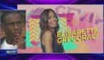 Grande Fratello VIP - Elisabetta Gregoraci: la clip di presentazione