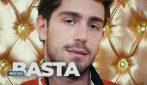 Grande Fratello VIP - Tommaso Zorzi parla del suo ex Iconize