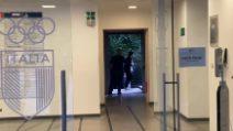 Calciomercato Inter, visite mediche per Vidal