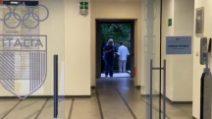 Calciomercato Inter, visite mediche per Arturo Vidal