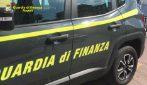 Armati di pistole nel Lotto Zero di Ponticelli, nella periferia orientale di Napoli