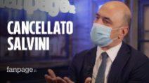 """Il viceministro Mauri (Pd): """"Modifica dl Salvini passo avanti, ora Ius soli e cambiamo Bossi-Fini"""""""