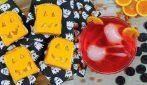 5 idee per Halloween: sorprenderete tutti!