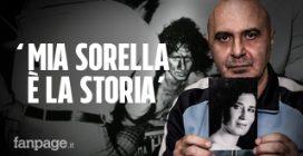 Massacro del Circeo: Roberto Colasanti e Letizia Lopez raccontano la notte degli orrori