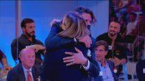 Alessandro Bizziato e Stefania Montù lasciano insieme Uomini e Donne