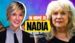 """A casa di Nadia Toffa, mamma Margherita: """"Vorrei la ricordassero come una persona buona"""""""