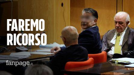 """Omicidio Vannini, l'avvocato dei Ciontoli: """"I processi mediatici fanno danni, faremo ricorso"""""""