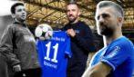 Vedad Ibisevic, il bambino scappato dalla guerra che oggi gioca in Bundesliga senza stipendio