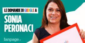 Sonia Peronaci, marito, dolci, pizza, tiramisù: l'esperta di cucina risponde alle domande di Google