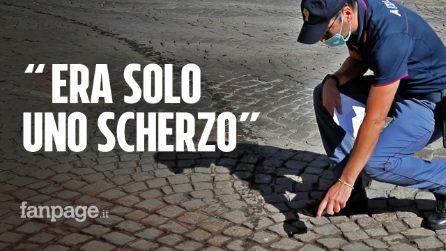 """Napoli, 17enne ucciso dalla polizia, famigliari: """"Non era una rapina, era uno scherzo a degli amici"""""""