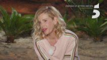 La quarta puntata di Temptation Island: il promo e le anticipazioni