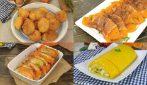 Se ami la zucca devi provare queste ricette!