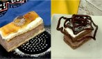 3 incredible cake decorations to surprise everyone!