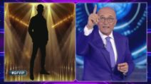 Grande Fratello Vip, Alfonso Signorini annuncia nuovi ingressi nela Casa
