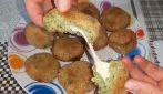 Polpette di broccoli: la ricetta del secondo piatto davvero gustoso