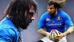 Dal tumore alla sua seconda vita: la storia di Martín Castrogiovanni, il gigante buono del rugby