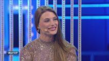 """Franceska Pepe litiga con l'autrice del Grande Fratello VIP: """"Ci stavamo menando"""""""