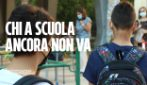 """Covid, bambini e ragazzi senza cittadinanza bloccati all'estero: """"Per noi la scuola non è iniziata"""""""