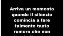 """Nina Moric e la telefonata choc di Fabrizio Corona: """"Vengo lì e ti fracasso la testa per ucciderti"""""""