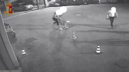 Sparatoria fuori da una discoteca a Rho, arrestato il responsabile