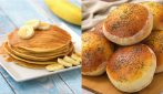 4 Banana Recipes You Have Never Tried Before!