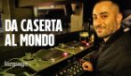 Come Joseph Capriati è diventato uno dei dj più famosi al mondo