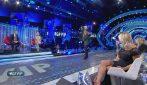 """Grande Fratello VIP - Alice Fabbrica ad Andrea Zelletta: """"Ho i messaggi"""""""