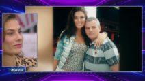"""La storia di Dayane Mello: """"Mia madre si prostituiva"""""""